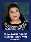 Dr Maria Rita Lucas.PNG