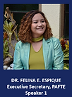 Dr Felina Espique.PNG