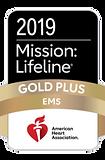 2019 mission lifeline.png