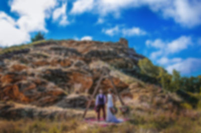 BriJoRae Productions Kansas Weddings Des