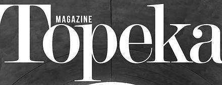 Topeka Mag.jpg
