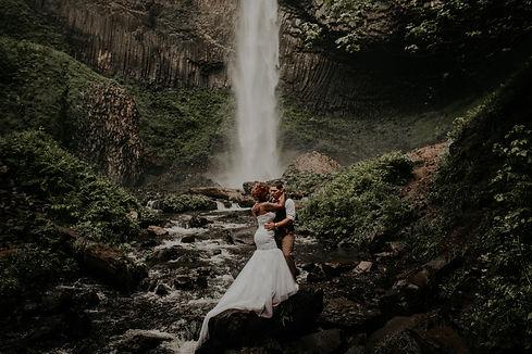 Waterfall71.jpg