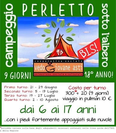 cartolina_perletto.jpeg