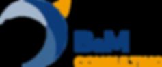 B&M_logo