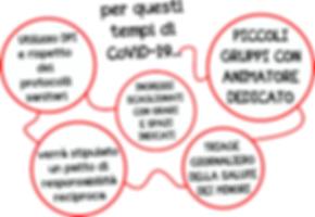 regole_covid.png