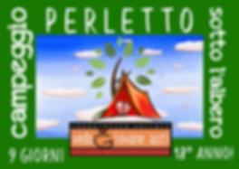 cartolina_campeggio
