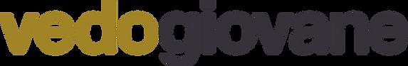 Vedogiovane_Logo_CMYK_pos_or.png