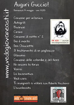 playlist guccini_page-0001.jpg