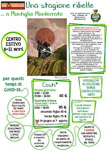 locandina_2020_primaria_montiglio.png
