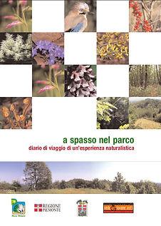 prima_pagina_a_spasso_nel_parco.jpeg