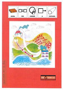 quaderno 2 bis definitivo-1_page-0001.jp