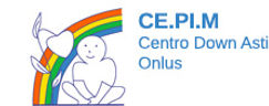 cepim_logo