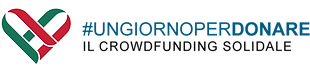 logo-ungiornoperdonare-lg-2.png