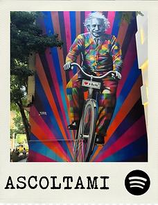 bicicletta_sito1.png
