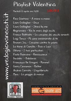 playlist valentina_page-0001.jpg