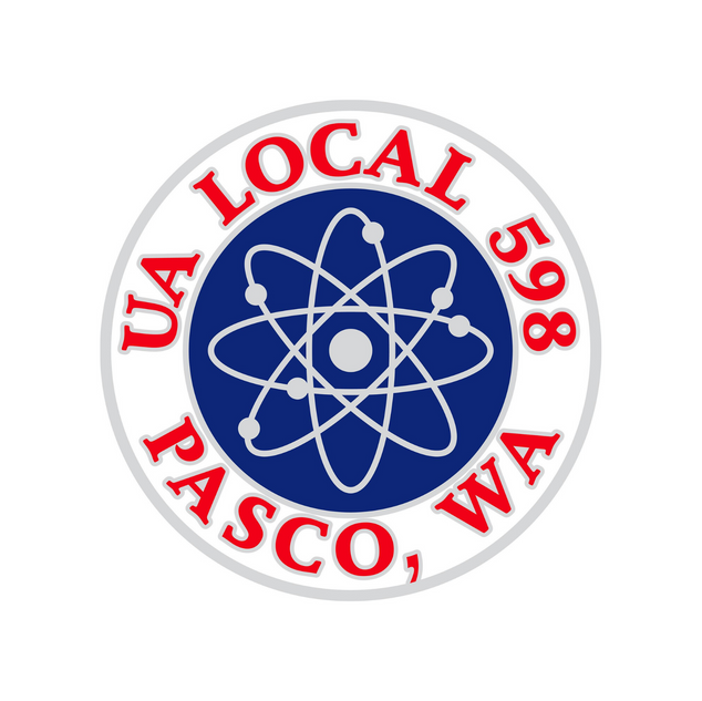UA Local Union 598