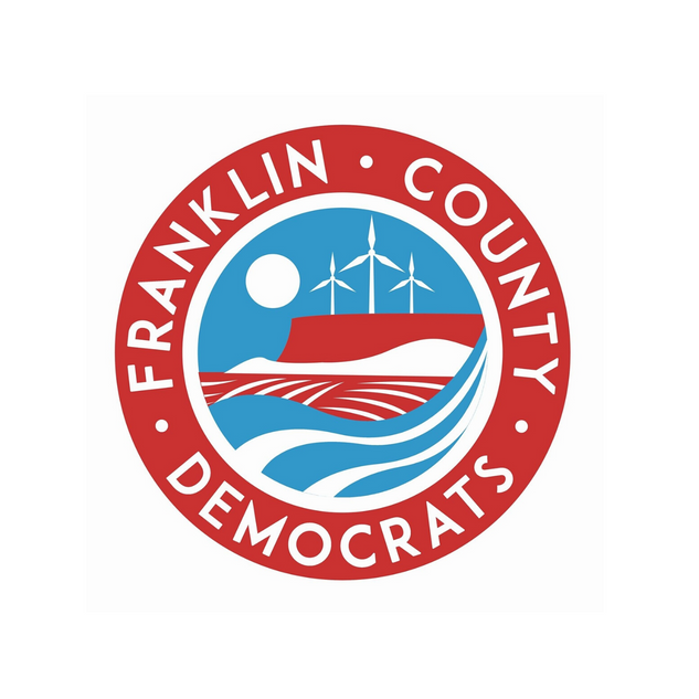 Franklin County Democrats