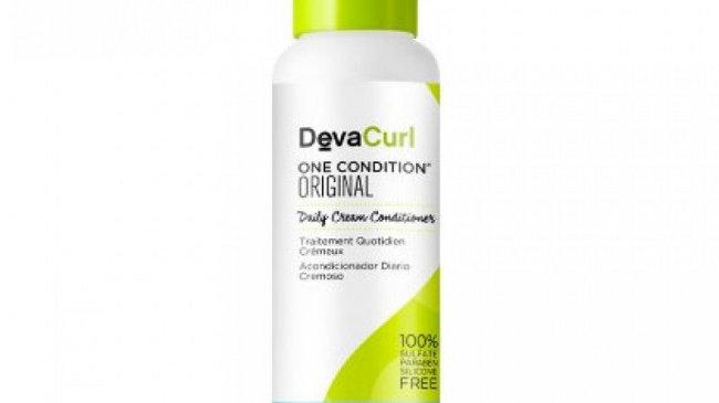 Deva Curl One Condition - 2 tamanhos