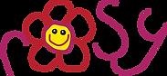 rosy-logo-transparent.png