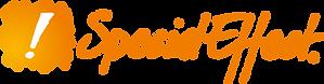 SE_Logo_Orange_NoStrap.png