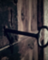 Screenshot_20190424-215500_Instagram.jpg