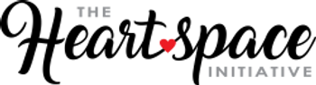 the-heartspace-initiative-header-logo.png