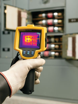 infrared-thermography-testing-services-5