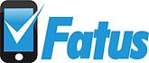 FATUS.png
