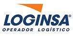 loginsa-logo.jpg