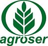 agroser.png