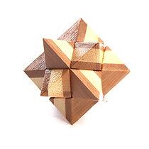 Complex Puzzle
