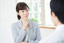 your english 秋本眞紀子 英語プレゼン 40代からの英会話