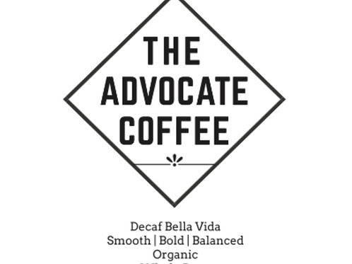 Bella Vida Decaf