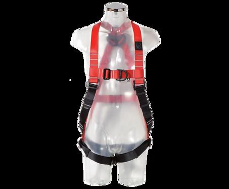 Checkmate PBH06 Rescue Harness