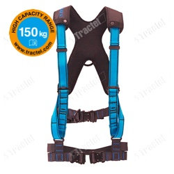 Tractel HT55 Harness