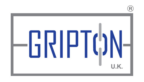 Gripton UK