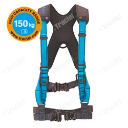 Tractel HT56 Harness