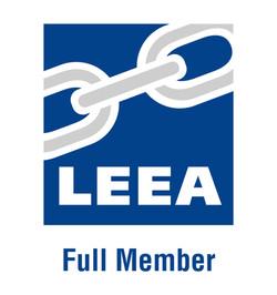 LEEA_Full_Member_Logo_Colour