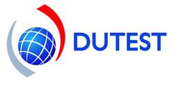 Dutest London logos - High Res (2)
