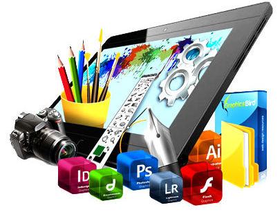 graphic-designing.jpg