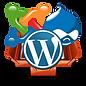 wordpress-joomla.png