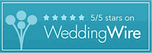 234-2349149_grouped-wedding-wire-rated_e