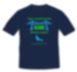 Abseil T-Shirt £8.00