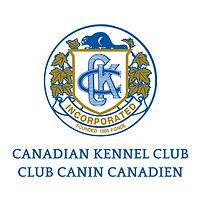 Kennel Club.jpeg