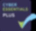 Cyber-Essentials-PLUS-Badge-Large-72dpi-