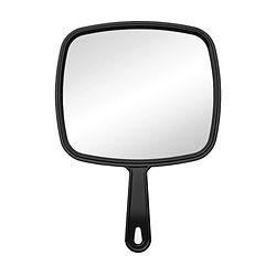 Hand Held Mirror.jpg