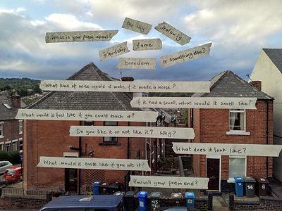 Window poem.jpg