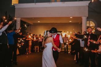 Beth + Joe || The Kove, Audubon, NJ || Philadelphia and South Jersey Wedding Photographer
