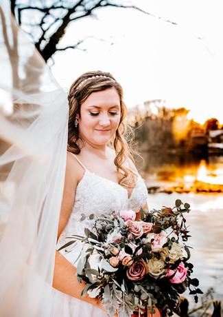 Chester County Wedding Photographer