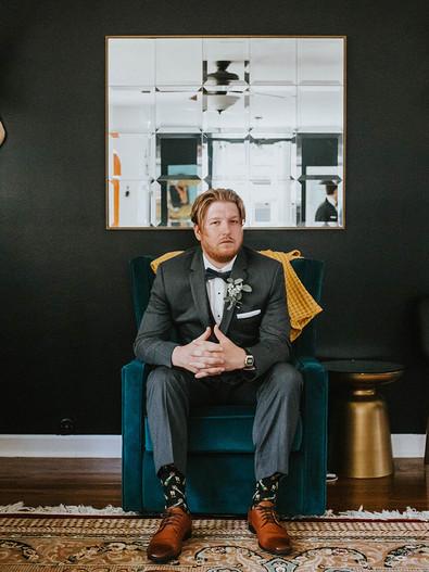 Central PA Wedding Photographer & Philadelphia Wedding Photographer